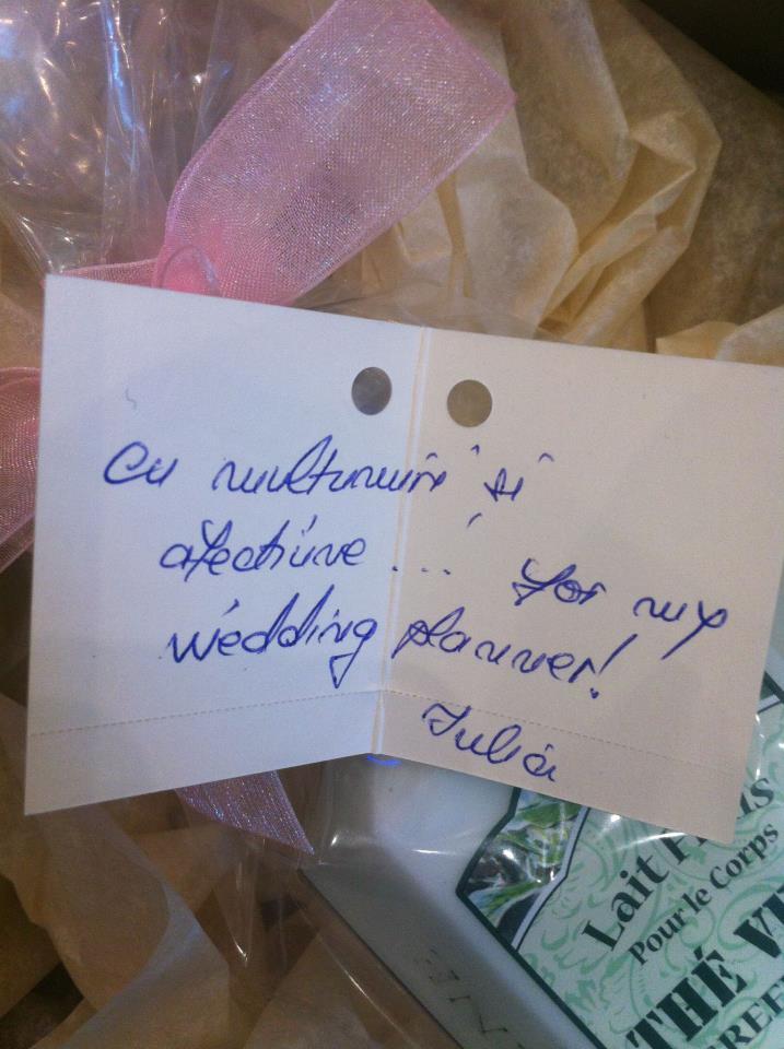 wedding-planner-perfect