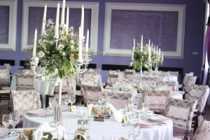 buget-decoratiuni-nunta1