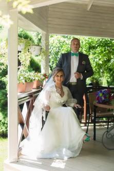 Decro_nunta afara in gradina (17)