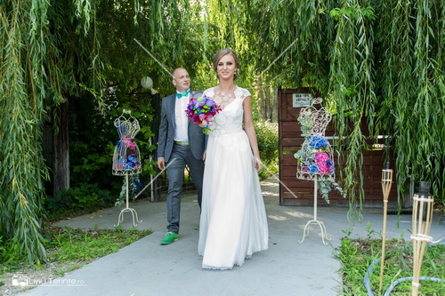 Decro_nunta afara in gradina (38)