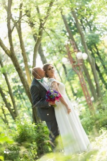 Decro_nunta afara in gradina (41)