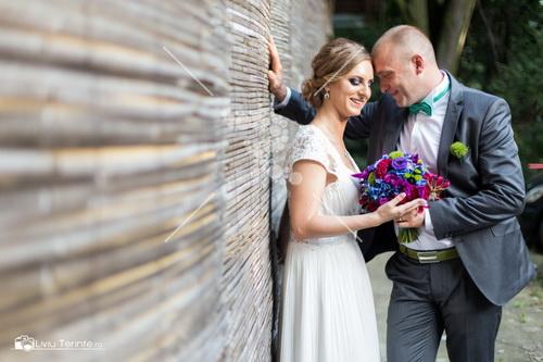 Decro_nunta afara in gradina (44)