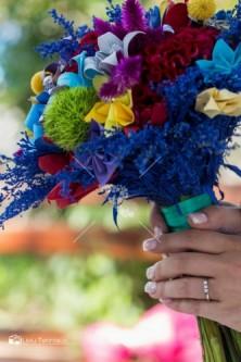 Decro_nunta afara in gradina (8)