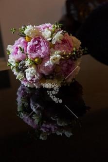 Decro Floristica W (18)