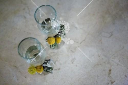 Decro Floristica W (19)