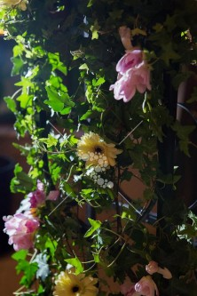Decro Floristica W (23)