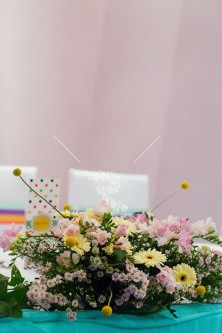 Decro Floristica W (24)