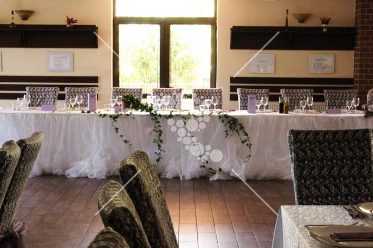 Decro weddings W (64)