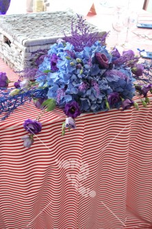 Decro_botez blue red and lavanda (11)