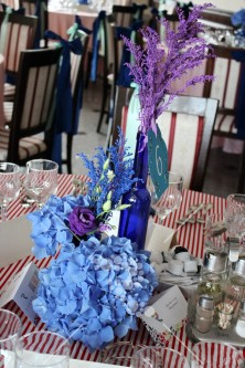 Decro_botez blue red and lavanda (5)