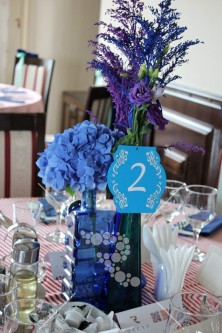 Decro_botez blue red and lavanda (8)