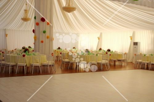 Decro_nunta colorata la cort (19)