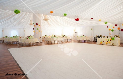 Decro_nunta colorata la cort 2 (11)