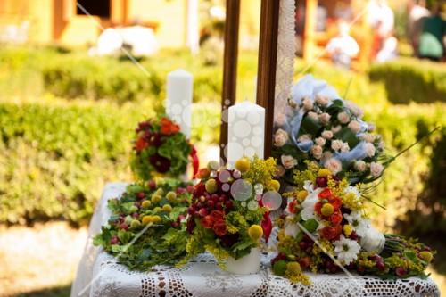 Decro_nunta colorata la cort 2 (21)