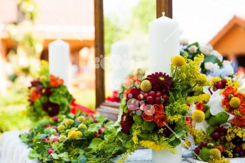 Decro_nunta colorata la cort 2 (23)