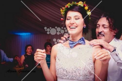Decro_nunta colorata la cort 2 (5)