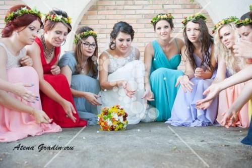 Decro_nunta colorata la cort 2 (6)