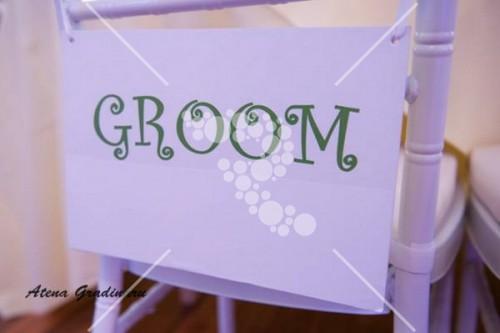 Decro_nunta colorata la cort 2