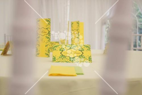 Decro_nunta la cort floarea_soarelui (12)