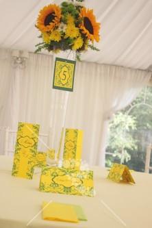 Decro_nunta la cort floarea_soarelui (13)