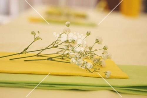 Decro_nunta la cort floarea_soarelui (14)