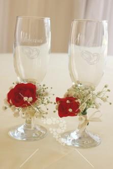 Decro_nunta la cort floarea_soarelui (17)