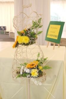Decro_nunta la cort floarea_soarelui (18)
