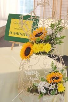 Decro_nunta la cort floarea_soarelui (4)