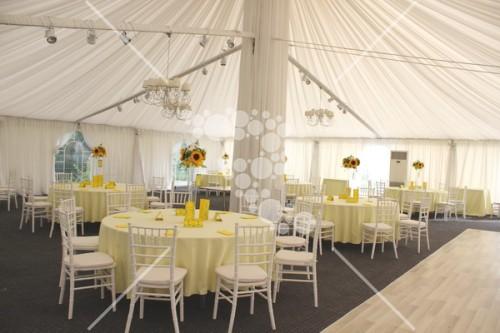 Decro_nunta la cort floarea_soarelui (7)