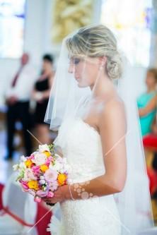 Decro_nunta pastel somon (23)