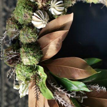 Colecţia florală de iarnă
